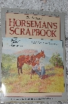 1986 The Revised Horseman's Scrapbook