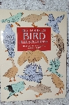 2001 The Big Book Of Bird Illustrations