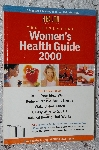 2000 Women's Health Guide 2000