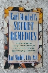 1997 Earl Mindell's Secret Remedies