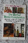 1996 The Herbal Home Companion