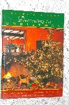 1996 Decorating For Christmas By Readers Digest