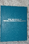 1980 The Big Book Of Small Needlework Gifts
