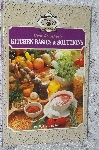 "2002 Grandmother's Kitchen Wisdom ""Kitchen Basics"" & Solutions"""