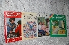 LL. Set Of 4 Crafters Project Books