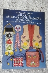 "1984 ""Authentic American Indian Beadwork & How To Do It"