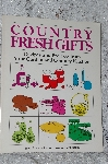 "1991 ""Country Fresh Gifts"""