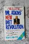 "2002 ""Dr. Atkins New Diet Revolution"""