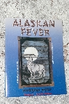 1999 Stained Glass Alaskan Fever