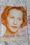 1991 Natural Facelift Book