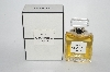 **Chanel #5  1/4 FL. OZ. Parfume
