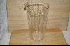 "+MBA  ""Clear Glass Faimly Measuring Jar #4893"