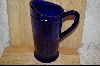 "+MBA  ""Reproduction Colbalt Blue Measuring Pitcher #5009"