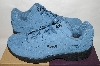 "Ryka ""Blue Suede"" Performance Walking Shoes"