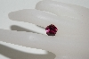 "MBA #85-157   "" Fancy Pentagon Cut Pink Tourmaline"