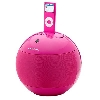"""SOLD"" MBA #E53-320   ""Pink MSTATION 2.1 Stero Orb"""