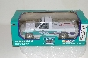 "+MBA #S25-354   ""1991 August 5th Brickyard 400  Official Pace Truck Replica"""