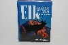 "MBA #S31-013     ""2003  Elk Hunting The West The Eastman Way"" With DVD"