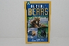 "MBA #S31-021   ""Alaska""s Bears Pocket Guide"""