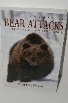 "MBA #S31-041     ""2002 Bear Attacks By Stephen Herrero"""
