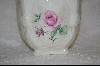 **MBA #6763  Large Ceramic Vase/Planter