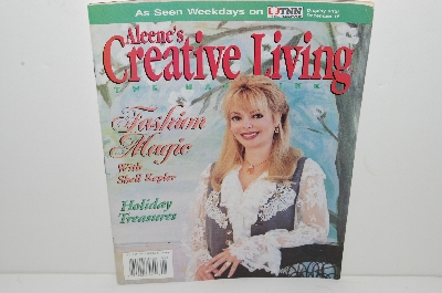 "MBA #S31-088  ""Set Of 5 Crafters Project Books"""