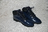 "**MBAB #29-278  ""Wearguard Navy Blue Thermolite Lace Up Boots"""